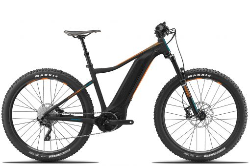 Giant Fathom E+ 29er Power