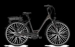 E-Bike Power von Kalkhoff