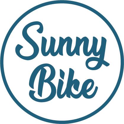 Fahrradverleih und Verkauf von Sunny.Bike auf Fehmarn